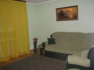 Beautiful apartment near the city center, Two Bedroom, 015