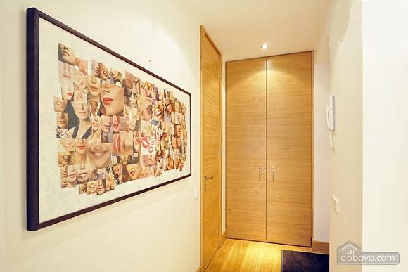 13 Stritenska, Zweizimmerwohnung (92798), 006