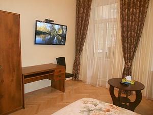 3/4 Malaya Zhitomirskaya, One Bedroom, 002