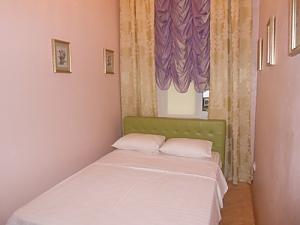 3/4 Malaya Zhitomirskaya, One Bedroom, 003