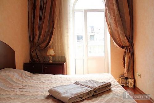 14 Дерибасовская, 2х-комнатная (93194), 008