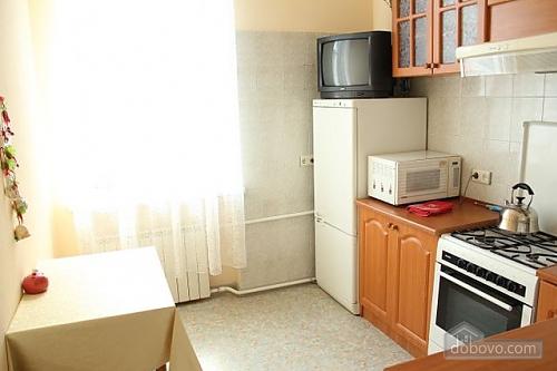 14 Дерибасовская, 2х-комнатная (93194), 011