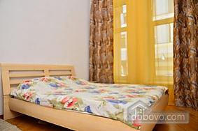 40 Владимирская, 3х-комнатная (71139), 001