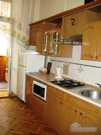40 Владимирская, 3х-комнатная (71139), 005