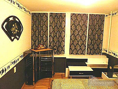 Apartment with good renovation in the center of Kiev, Zweizimmerwohnung (40359), 007