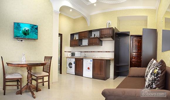 VIP apartment, Zweizimmerwohnung (82320), 001