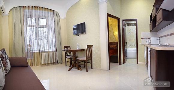 VIP apartment, Zweizimmerwohnung (82320), 002