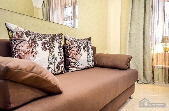 VIP apartment, Zweizimmerwohnung (82320), 003