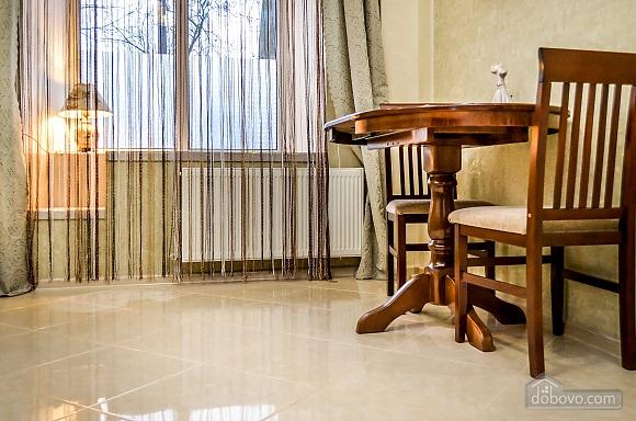 VIP apartment, Zweizimmerwohnung (82320), 004