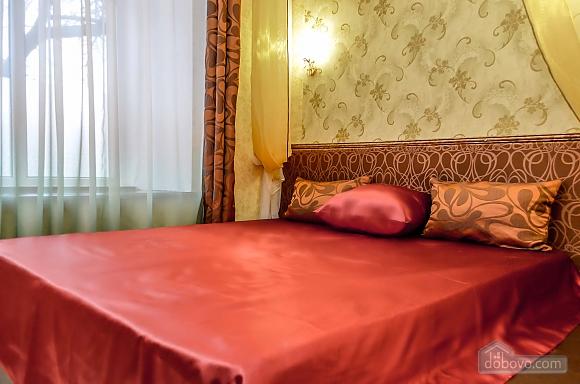 VIP apartment, Zweizimmerwohnung (82320), 005