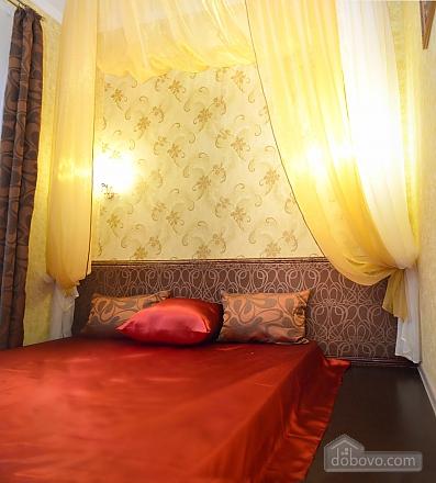 VIP apartment, Zweizimmerwohnung (82320), 006