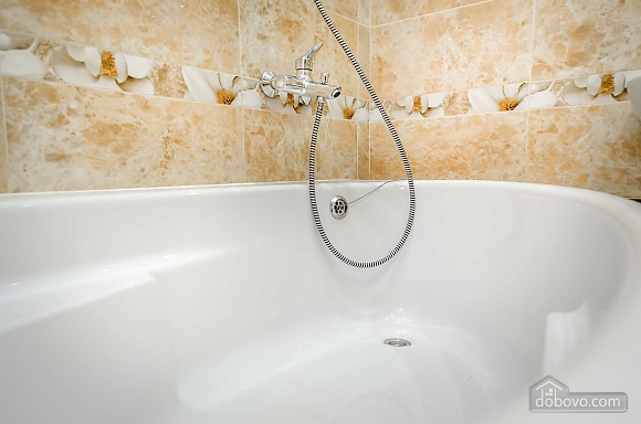 VIP apartment, Zweizimmerwohnung (82320), 009