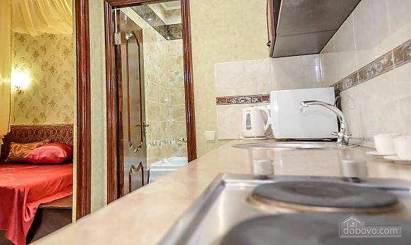 VIP apartment, Zweizimmerwohnung (82320), 010