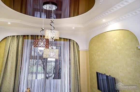 VIP apartment, Zweizimmerwohnung (82320), 014