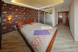 Квартира возле Лукьяновки и КПИ, 2х-комнатная, 003