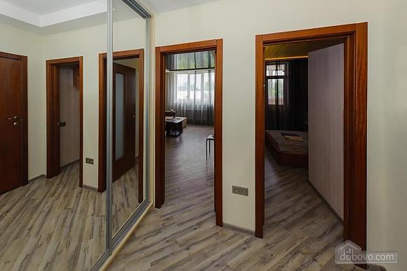 Квартира біля Лук'янівки і КПІ, 2-кімнатна (18497), 006