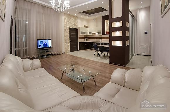 Apartment near Universytet, Un chambre (47907), 001