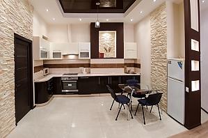 Apartment near Universytet, Un chambre, 002