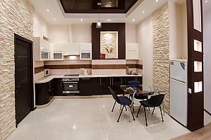 Apartment near Universytet, Un chambre, 003