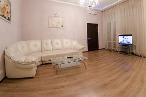 Apartment near Universytet, Una Camera, 004