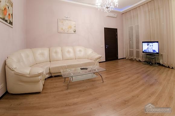 Apartment near Universytet, Un chambre (47907), 004