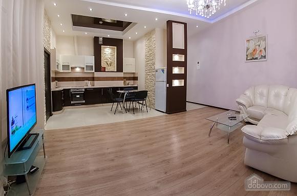 Apartment near Universytet, Un chambre (47907), 005