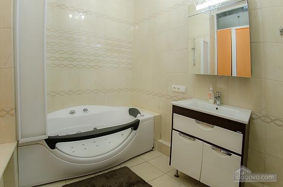 Apartment near Universytet, Un chambre (47907), 007