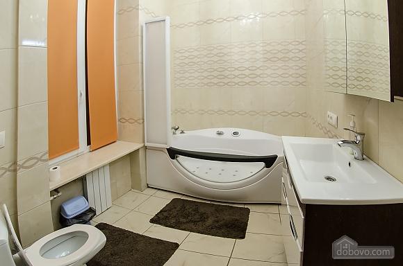 Apartment near Universytet, Un chambre (47907), 008