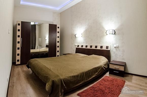 Apartment near Universytet, Un chambre (47907), 009