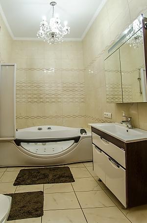 Apartment near Universytet, Un chambre, 010