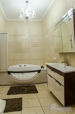 Apartment near Universytet, Un chambre (47907), 010