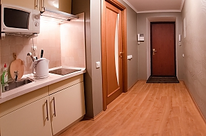 VIP apartment with Jacuzzi, Studio, 004