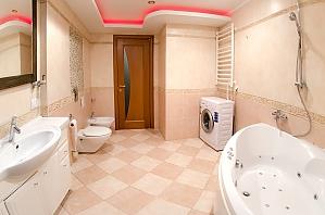 VIP apartment with Jacuzzi, Studio, 007
