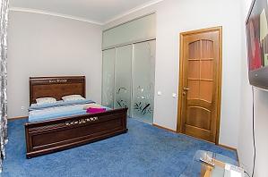 Apartment next to Khreschatyk, One Bedroom, 002