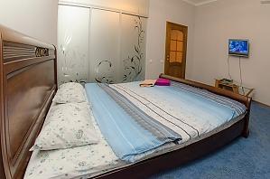 Apartment next to Khreschatyk, One Bedroom, 001
