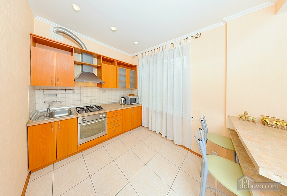 Apartment next to Kreshatik, Una Camera (79929), 005