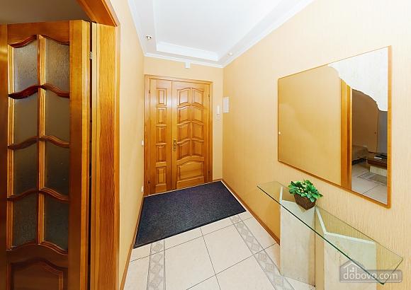 Apartment next to Kreshatik, Una Camera (79929), 007
