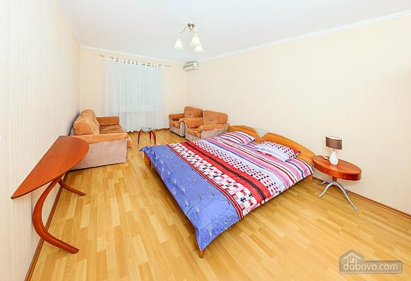 Apartment next to Kreshatik, Una Camera (79929), 002