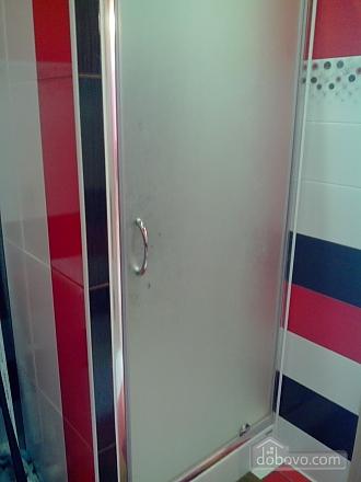 Красно-синяя квартира, 1-комнатная (49268), 006
