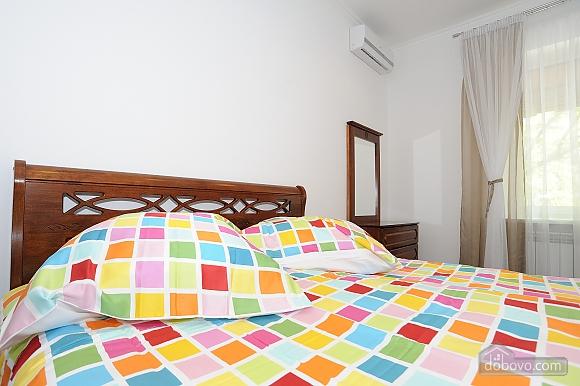 Квартира поряд з Хрещатиком, 2-кімнатна (61047), 010