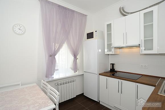 Квартира поряд з Хрещатиком, 2-кімнатна (61047), 005