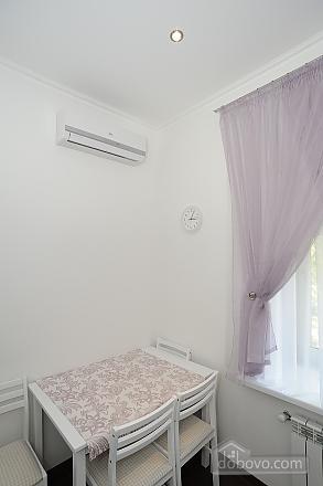 Квартира поряд з Хрещатиком, 2-кімнатна (61047), 008