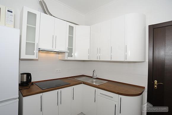 Квартира поряд з Хрещатиком, 2-кімнатна (61047), 006