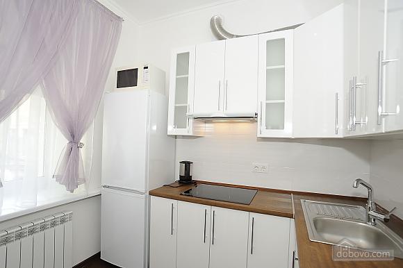 Квартира поряд з Хрещатиком, 2-кімнатна (61047), 007