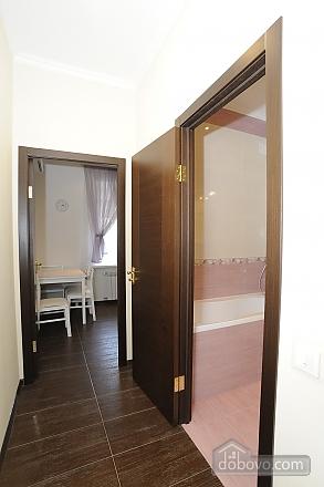Квартира поряд з Хрещатиком, 2-кімнатна (61047), 014