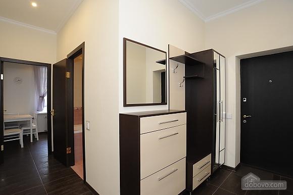 Квартира поряд з Хрещатиком, 2-кімнатна (61047), 015