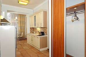 Apartment in Passaj, One Bedroom, 030
