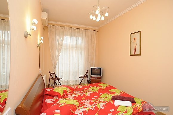 Apartment on Khreschatyk, Two Bedroom (77320), 026