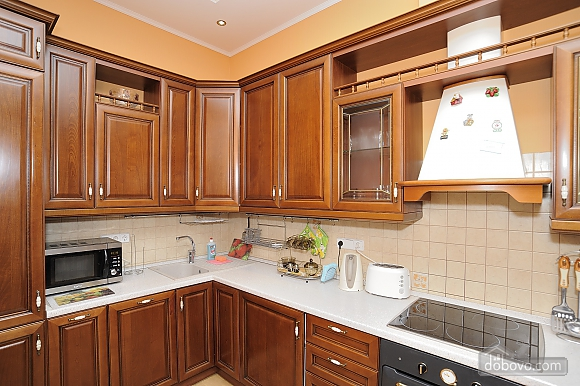 Apartment on Khreschatyk, Two Bedroom (77320), 006