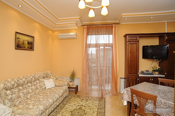 Apartment on Khreschatyk, Two Bedroom (77320), 007
